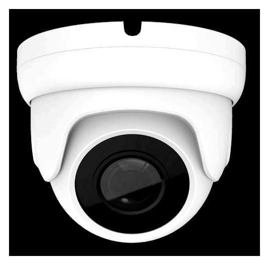 How Many CCTV Cameras Write