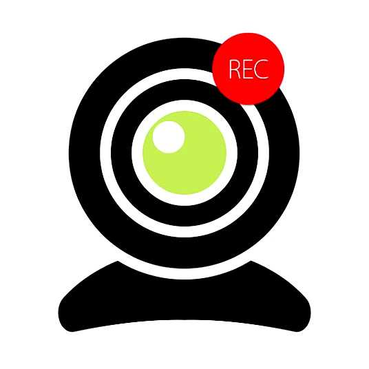 How To Record With Webcam