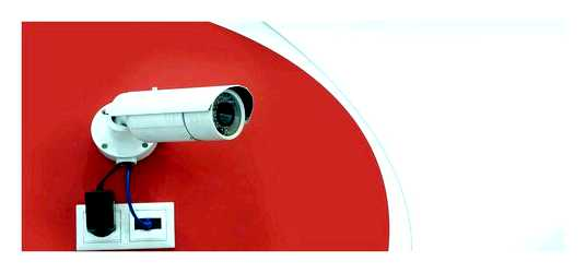The Difference Between An IP Camera And An Analog One