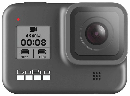 gopro, black, review