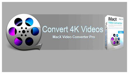 convert, video
