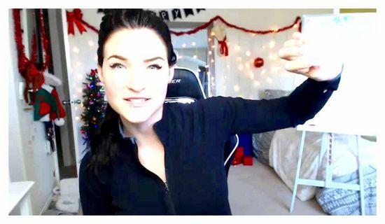 webcam, stream
