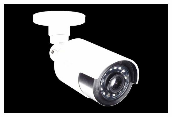 How to View Outdoor CCTV Cameras
