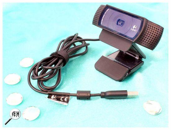 configure, sound, web-camera