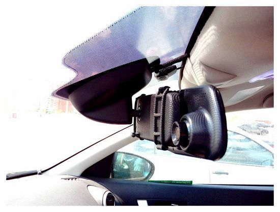 connect, rearview, mirror