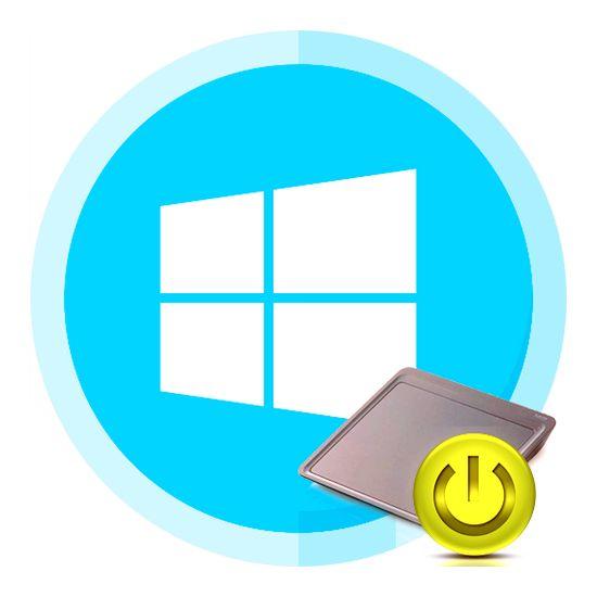 enable, windows