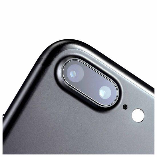 Use Phone Camera As WEB Camera