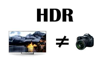 Sony HDR cx550e how to spot a fake